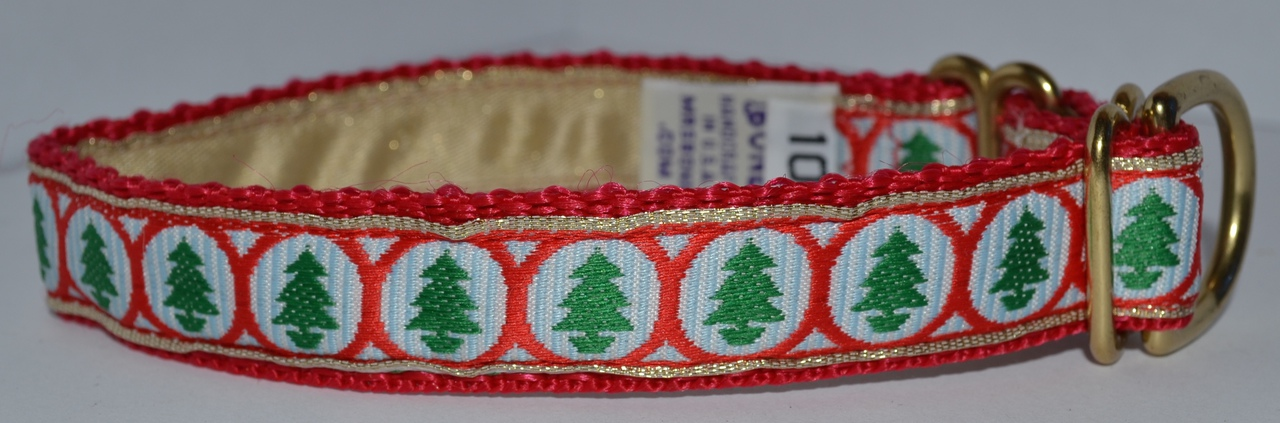 Deco Trees 3/4 inch Collar